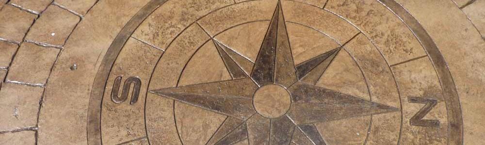 compas-pattern