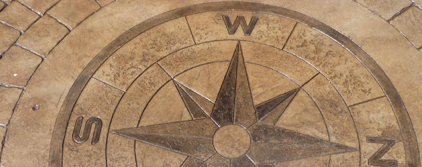 compass-head-image