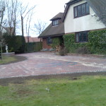 Offering high quality Block paving Driveways NorthWest (P.I.C.S.) install driveways throughout Blackpool, Poulton, Thornton- Cleveleys, Fleetwood, Fylde Coast and Lancashire. Browse through some of ou